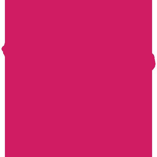 storia di franz ashiraz iran brasile