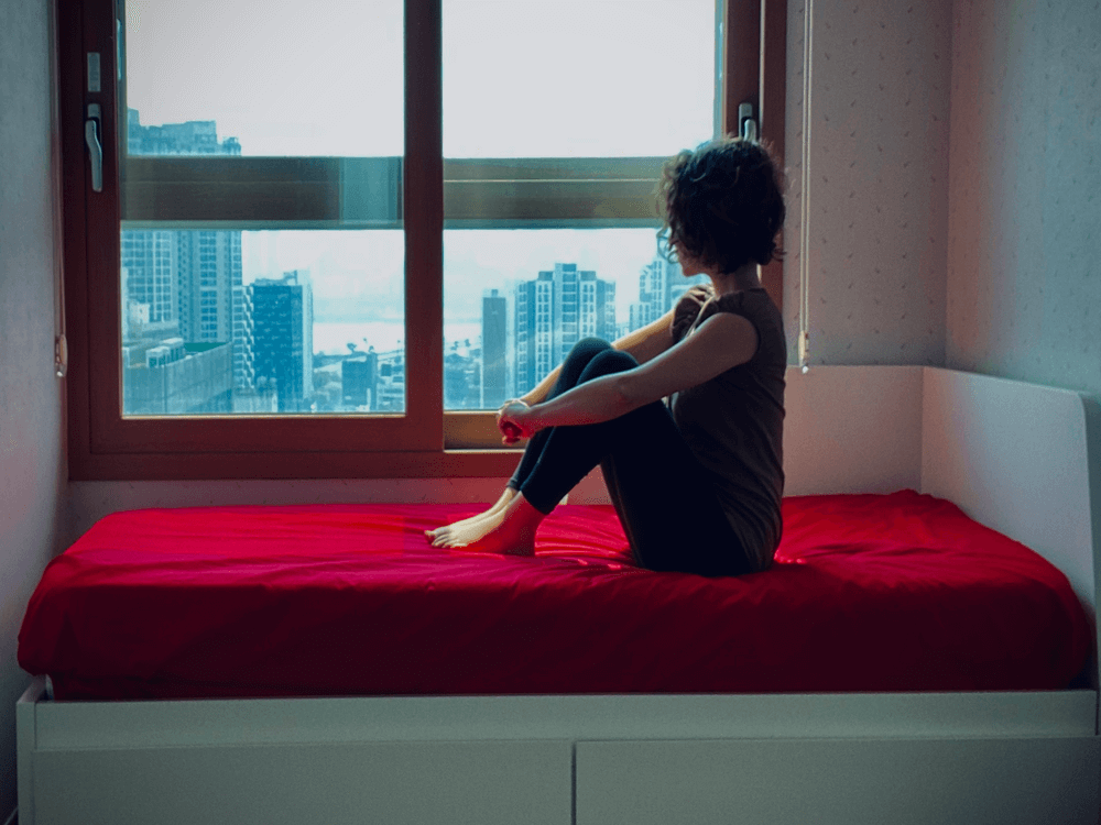 Alessandra Sud Corea