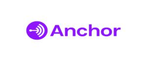 Anchor app white (1)