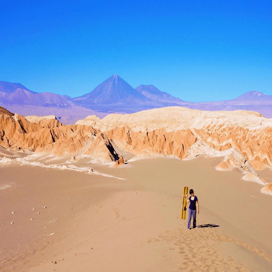Chile 900x900 1 (1)